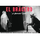 """El Bracero – A Mariachi Opera"" to be performed in Santa Barbara honoring the legacy of migrant fieldworkers"
