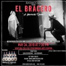 """El Bracero – A Mariachi Opera"" to be Performed at Ventura College to Honor Migrant Fieldworkers"