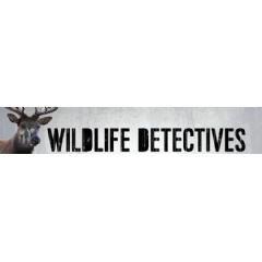 Wildlife Detectives premieres May 20 and May 27 at 9:00 pm on KCTS 9