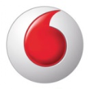 Mobile payments simplified with Vodafone M2M SIM