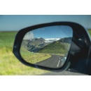 Explore the Ring Road with a car rental in Iceland