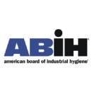 Past ABIH® Chair Named a 2019 Distinguished Fellow by the American Industrial Hygiene Association