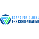 "The American Board of Industrial Hygiene® Creates the ""Board for Global EHS Credentialing®"""