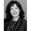 Marketing Speaker Barbara Rozgonyi to Present Social Selling Strategies at Association Forum