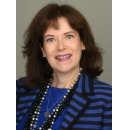 Keynote Speaker Barbara Rozgonyi to Speak at MPI Potomac Meetings Industry Event