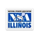 NSA Illinois Spring Speaker Academy Equips Aspiring Professional Speakers for Success
