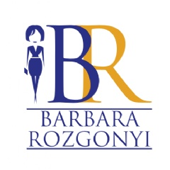 Barbara Rozgonyi, creator of the 4D Marketing Transformation Model, CEO of CoryWest Media, Social Media Club Chicago founder, National Speakers Association member, and Ascend Training faculty member.