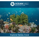 Ocean First Education Launches Explorer Series to Help Educators Introduce Marine Science Concepts in Engaging, Visual Approach