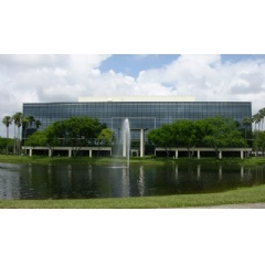 EMLab P&K's Fort Lauderdale Testing Laboratory for Asbestos, Mold and Legionella Analysis