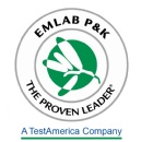 EMLab P&K's San Diego Laboratory Celebrates 15 Years, Supporting Region with Mold, Asbestos and Bacteria Analysis