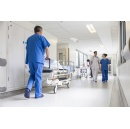 Healthcare Facilities Begin Work to Prevent Legionella Growth in Water Systems