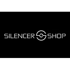 SilencerShop.com's Suppressor Dealer Program Expands