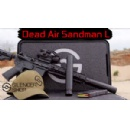 SilencerShop.com Now Carries The Full Line of Dead Air Armament Silencers