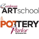 Cordovan Art School And Pottery Parlor Announces Their Cedar Park Grand Opening And Open House Saturday, September 9th, 2017
