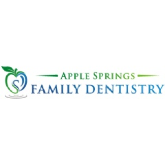 Apple Springs Family Dentistry is located off Crystal Falls Pkwy and Lakeline Blvd in Leander, Texas.