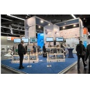 FDT Group To Demonstrate Latest Technology for Process and Factory Automation at Hannover Fair