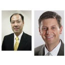 FDT Group Names New Schneider Electric and Yokogawa Executives to Board of Directors