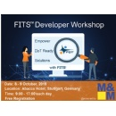 FDT Group Invites Industrial Automation Community to FITS™ Developer Workshop