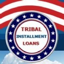 Tribal Installment Loans Company Publishes the List of Direct Tribal Lenders
