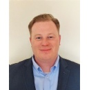 Blue Star Recyclers Names Sam Morris COO