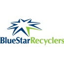 Blue Star Recyclers Launches Colorado Gives Campaign to Celebrate America Recycles Day