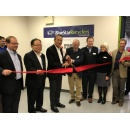 Blue Star Recyclers Unveils New Facility in Chicagoland