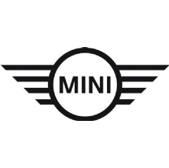 The new MINI Logo