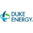 Duke Energy ramps up efforts to protect customers from utility scammers