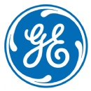 GE To Increase Pension Payments To 100,000 Pensioners On December 1