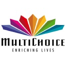 MultiChoice Embraces Full Elemental Suite for Portfolio of Video Services