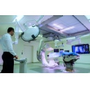 Philips opens new image guided therapy simulation facility