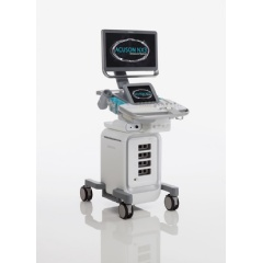 Acuson NX3 offers a simple, intuitive interface combined with innovative imaging solutions for ultrasound examinations primarily in general medicine, obstetrics/gynecology, pediatrics and neurology.