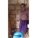 American Standard Honors World Toilet Day With Sanitation Systems for Sub-Saharan Africa