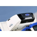 Carrier Transicold Introduces New Features on its Supra� Range
