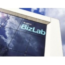 Airbus BizLab global network expands to Bangalore, India