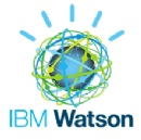 IBM�s Watson Predicts Cyber Monday�s Top Products and Trends