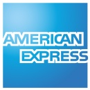 American Express Launches National LGBTQ PRIDE Campaign to �Express Love�