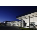 BMW Group opens innovative new sales, brand and driving experience centre in Japan