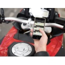 BMW Motorrad Partners With Mobile Technology Company Rever, Building Up A Global Community Of Motorcycle Riders To Share The Passion Of Motorcycling