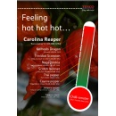 World�s hottest chilli pepper to go on sale at Tesco