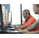 CenturyLink�s bilingual call center celebrates 32 years of service