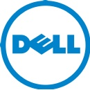 Dell State of IT Trends 2016 Study Reveals Alarming Reliance on Legacy Technology in Government