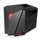 Lenovo� Gives Virtual Reality Wings to its Newest Gaming Desktop Designs