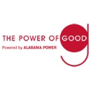 Alabama Power Foundation awards Gateway grants for 2016
