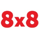8x8 Positioned as a Leader in the Gartner Magic Quadrant for Unified Communications as a Service, Worldwide for Fifth Consecutive Year