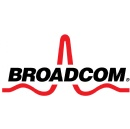 Broadcom Extends Optical PHY Leadership with New Generation of Gearbox Products