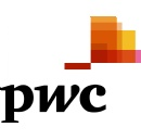 PwC and GE Digital form Strategic Alliance to help organisations worldwide harness the power of the Industrial Internet
