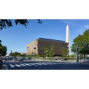 Verizon welcomes opening of National Museum of African-American History & Culture