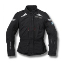BMW Motorrad launches Airbag Jacket Street Air Dry by Alpinestars; Street Airbag System for improved motorcycling safety