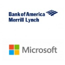 Microsoft and Bank of America Merrill Lynch collaborate to transform trade finance transacting with Azure Blockchain as a Service